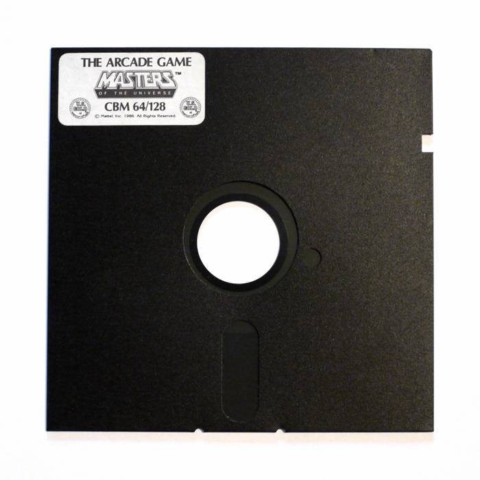 Old floppy disk submited images - Uses for old floppy disks ...