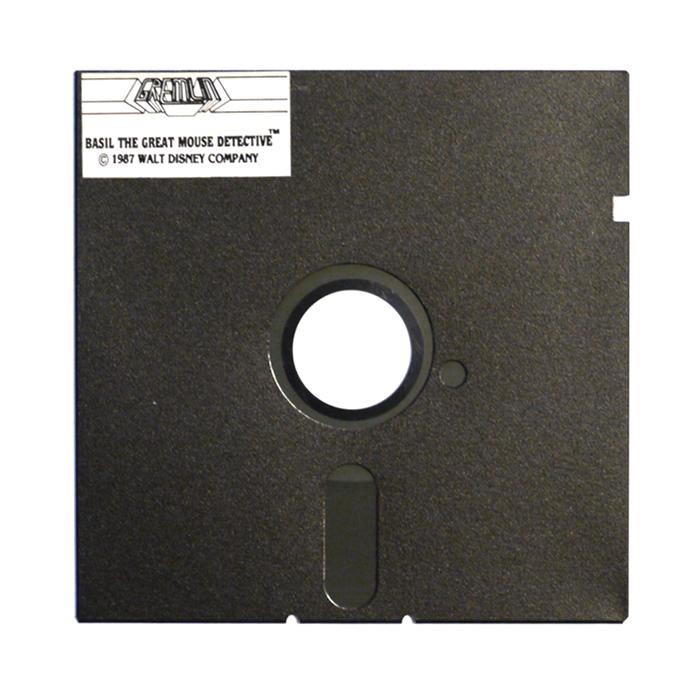 1987 old floppy disks com - Uses for old floppy disks ...