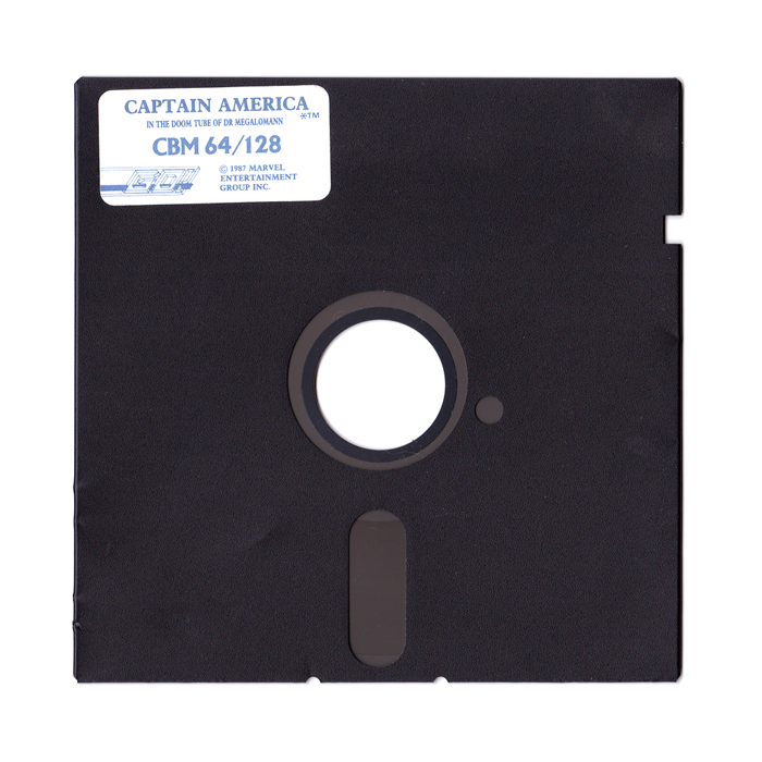 Floppy disk related keywords suggestions floppy disk - Uses for old floppy disks ...