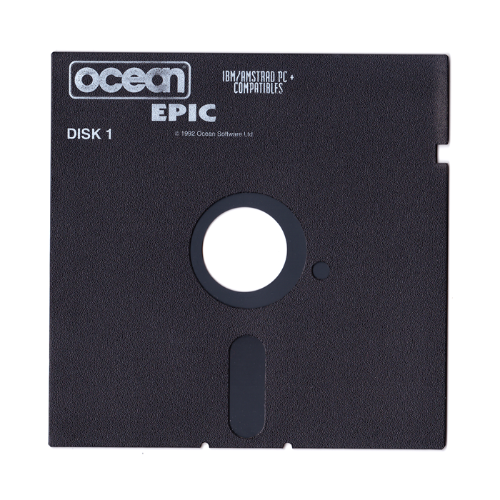 Pc dos old floppy disks com - Uses for old floppy disks ...