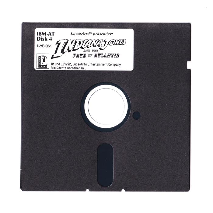1992 old floppy disks com - Uses for old floppy disks ...